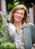 Research programme director: Prof.dr. Valentina Mazzucato