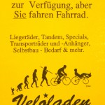 Cycling history at the Lucerne Conference on transport history