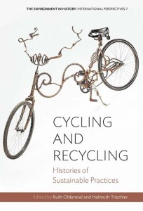 OldenzielCyclingCover