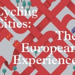 Cycling Cities: a historical comparison of urban cycling throughout Europe