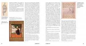 De Hinde pp 22-23