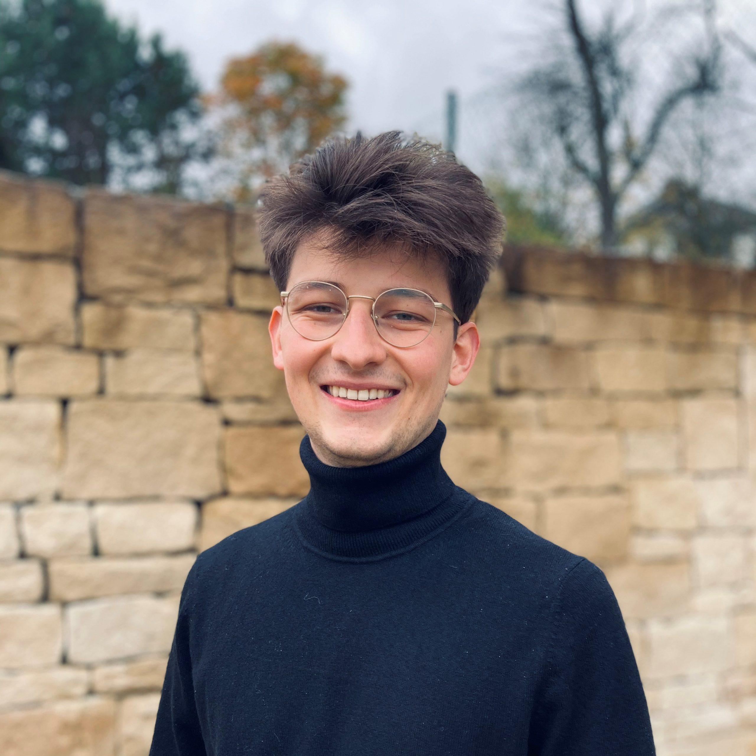 Félix Streicher