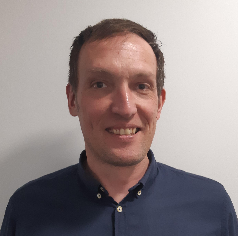Dr Peter Speiser