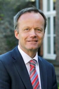 T.Conzelmann