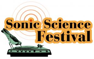 Sonic_Science_Festival_Logo_v08
