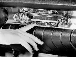 car-radios