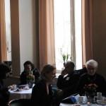 TCRAf-Eu conference