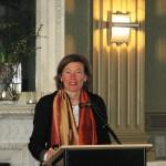 Prof. Valentina Mazzucato