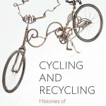 The Politics of Bicycle Innovation: the Human-Powered Vehicle Movement