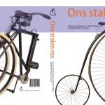Nationale beeldvorming rond de fiets in Nederland, 1880-1920