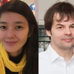 Zooming into online teaching and learning: An interview with Marisa Mori and Mirko Reithler