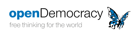 New commentary for openDemocracy